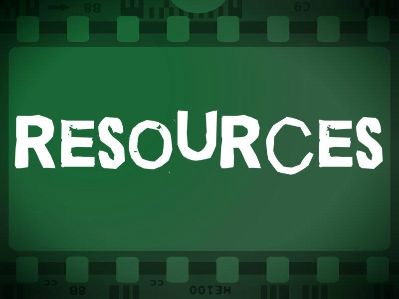 resources icon1